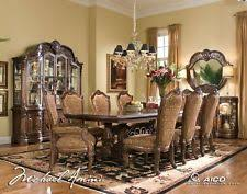 michael amini dining room furniture michael amini furniture ebay