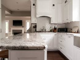 Lowes White Subway Tile Kitchen  Popular Lowes White Subway Tile - Backsplash tile lowes