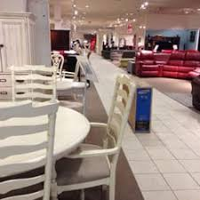 sears furniture kitchener sears closed department stores 2 chrislea road pine grove