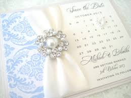 save the date wedding invitations save the date wedding cards luxury wedding invitations and