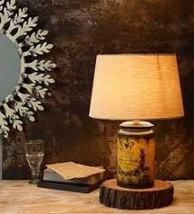 Small Table Lamp India Antique Table Lamps India Small Adjustable Table Lamps And Small