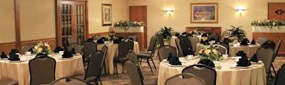 event room floor plans fulton steamboat inn
