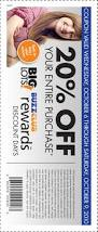 Home Decorators Coupon 20 Off Big Lots Archives Page 3 Of 5 Mojosavings Com