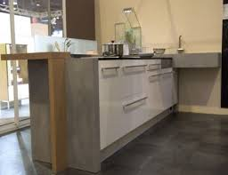 plan de travail cuisine beton beton cir pour plan de travail cuisine plan de travail coloris