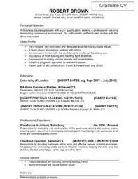 Naukri Resume Writer  oxbridge writers essays nursing maybe