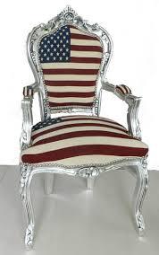 poltrone americane oggettistica e regali sedie e sedute