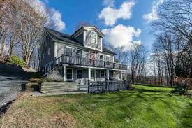 enfield nh real estate for sale homes condos land and