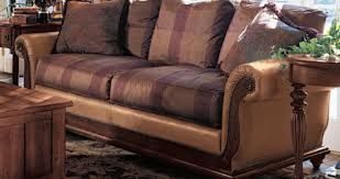 Used Sofa Set For Sale by Furniture Used Furniture Nyc Alarming Nyc Food U201a Gripping Sell