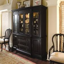 Corner China Cabinet Ikea Sideboards Awesome Dining Room China Cabinets Excellent Dining