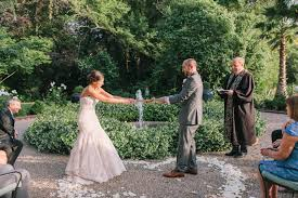napa wedding photographer milliken creek inn diy wedding u2022 46867