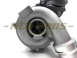 nissan canada return policy nissan u0026 renault 1 5 dci diesel turbo charger k9k engine