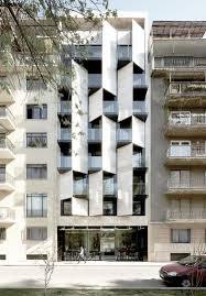 bureau logement épinglé par p sur architecture façades logement et bloc
