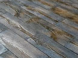 Lowes Patio Stone by Patio 54 Pavers For Patio N 5yc1vzbx4b Barnwood Plank Patio
