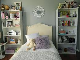 Lowes Valspar Colors 73 Best Spotted Valspar Color Images On Pinterest Valspar Paint