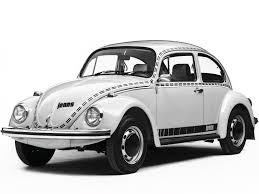 volkswagen beetle classic wallpaper volkswagen beetle wallpaper collection 1600x1200