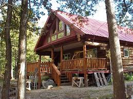 lake vermilion minnesota marina and island log cabin