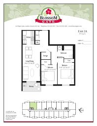 100 900 sq ft apartment floor plan floor plans marina