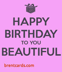 25th birthday card quotes quotesgram happy 26th birthday cards free card design ideas