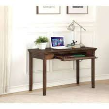 Small Wood Writing Desk Writing Desks Home Office Wood Desk With Hutch Small Oak Desk With