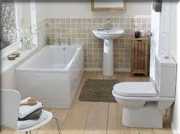 bathroom sink architecture designs of beautiful tiny bathroom