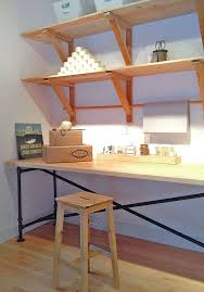Book Shelf Suvidha Innovation 38 Best Desks Images On Pinterest Creative Decorating Ideas And