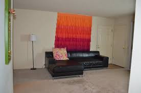 housing for student near mills college mills in oakland ca 71 one bedroom apartment in san ramon from dec 6 to jan 12