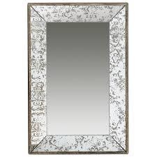 furniture enchanting wayfair mirror for home furniture ideas