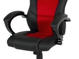 chaise bureau enfant conforama chaise conforama bureau fauteuil de bureau coloris blanc