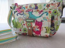 bloom purses animal print bloom handbags purses ebay