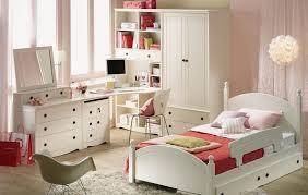 Beautiful White Bedroom Furniture Download Girl Bedroom Furniture Gen4congress Com