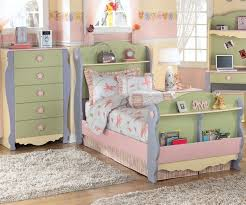 bedroom sets ashley furniture play and relax ashley furniture kids bedroom sets bedroom