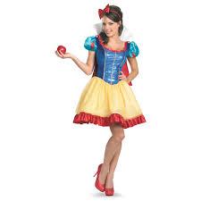 fairy godmother halloween costume womens fairy tales costumes halloween costumes buy womens fairy