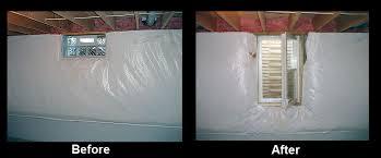 basement egress window rochester ny basement gallery