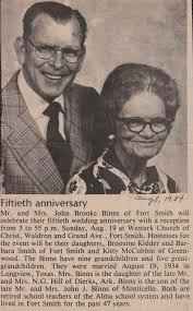 Wedding Anniversary Meme - wordless wednesday 50th wedding anniversary brooks and williams