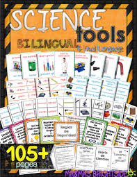 how do you spell thanksgiving in spanish science tools in spanish and english for dual language bilingual