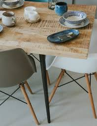 rustic grey coffee table rustic dining table at rose u0026 grey
