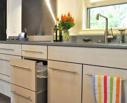 how to choose best material for kitchen cabinets plan n design