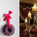 diwali decoration ideas at home diwali decoration ideas homes top 30 ideas for decorating the