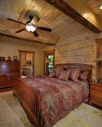 A Frame Home Kits by Home Design Captivating Log Cabin Kits In Texas Chic