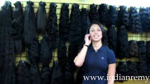 india hair indian human hair exporter indian hair hair extensions