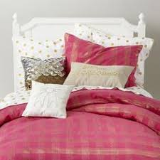 Land Of Nod Girls Bedding by Purple In The Duvet Cover Alice U0027s Awesome Lavender Bedroom