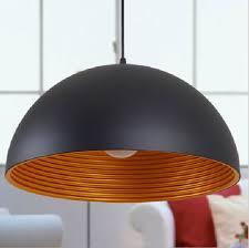 Pendants Light Fixtures Fabulous Industrial Pendant Lighting Fixtures Get Cheap