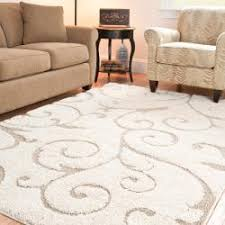 8x12 Area Rug 8 X 12 Area Rug Thedailygraff With Regard To Rugs Decorations