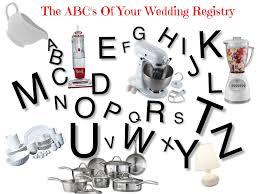 find someone s wedding registry wedding weddingistry target gift ideas lookup sears