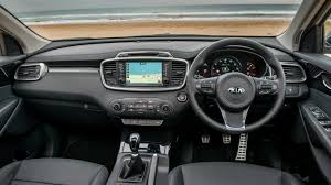 kia sorento review and buying guide best deals and prices buyacar