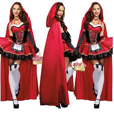 Halloween Costumes 25 Quality Halloween Costumes Ideas