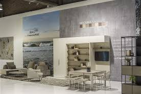 Home Design Trade Show Nyc Dwell On Design Resource Furniture New York Events