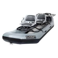 drift cars drawings world u0027s most versatile inflatable fishing boat flycraft usa