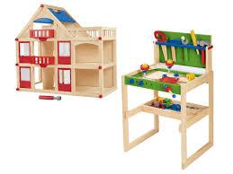 jeux en bois pour enfants jouets en bois
