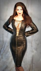 big and tall halloween costumes 5x plus size vampirella wicked witch steel boned italian leather